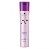 BC Bonacure Smooth Perfect Shampoo