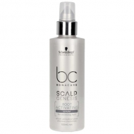 Scalp Genesis Root Activating Serum