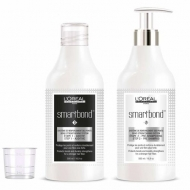 Mini Kit Smartbond