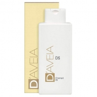 DS Shampoo - D Aveia