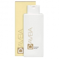 Neutral Shampoo - D Aveia