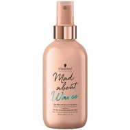 Mad About Waves Sea Blend Texturiz Spray