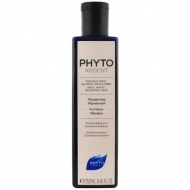 Phytargent Shampoo Grey & White Hair
