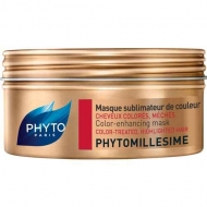 Phytomillesime Masque
