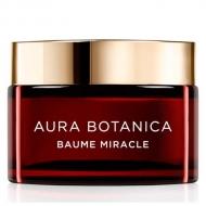 Aura Botanica Baume Miracle