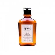 Depot Nº 101 Normalizing Daily Shampoo