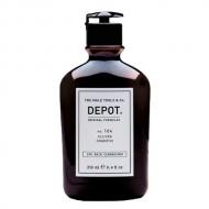 Depot Nº 104 Silver Shampoo