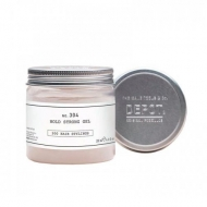 Depot Nº 304 Hold Strong Gel