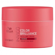 Color Brilliance Mask Coarse - Invigo