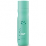 Volume Boost Bodifying Shampoo - Invigo