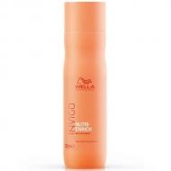 Nutri-Enrich Deep Nourish Shampoo Invigo
