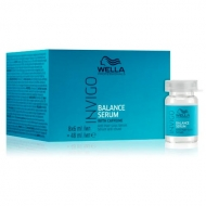 Balance Serum Anti Hair-Loss - Invigo