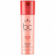 Peptide Repair Rescue Conditioner