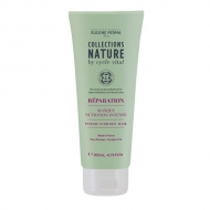 Nature Masque Nutrition Intense