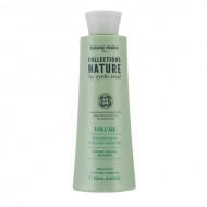 Nature Shampooing Volume