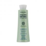 Nature Shampooing Exfoliant Clarifiant