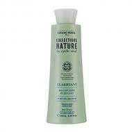 Nature Shampooing Purifiant Clarifiant