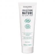 Nature BIO Shampooing Crème