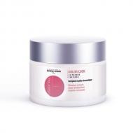 Essentiel Color Lock Le Masque