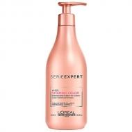 Vitamino Color A-OX Shampoo Soft Clean