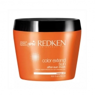 Color Extend After-Sun Mask