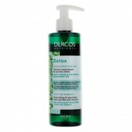 Detox Shampooing Purifiant