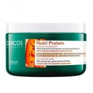 Nutri Protein Masque Nourrissant