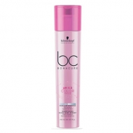 Color Freeze Silver Micellar Shampoo