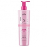 Color Freeze Micellar Clean Conditioner