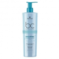 Moisture Kick Micellar Clean Conditioner