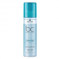 Moisture Kick Spray Conditioner