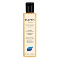 PhytoColor Shampooing Protecteur Couleur