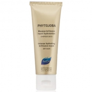 PhytoJoba Masque Brillance Hydratation