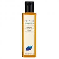 PhytoNovathrix Shampooing Energisant