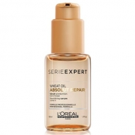 Absolut Repair Gold Serum