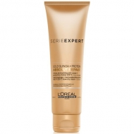 Absolut Repair Gold Blow-Dry Cream