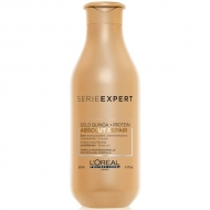 Absolut Repair Gold Conditioner