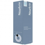 Nourkrin Shampoo