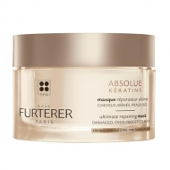 Absolue Kéra Masque Cheveux Normaux Fins