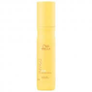 UV Hair Color Protection Spray - Invigo