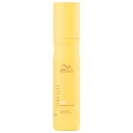 UV Hair Color Protection Spray - Invigo