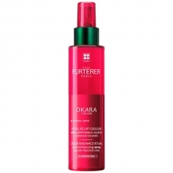 Okara Color Enhancing Spray