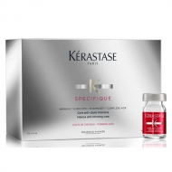 Cure Anti-Chute Intensive - Specifique