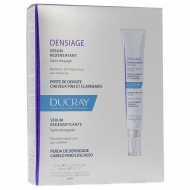 Densiage Redensifying Serum