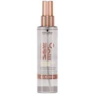 Blond Me Detoxifying System Bond Spray