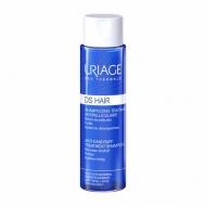 DS Hair Anti-Dandruff Treatment Shampoo