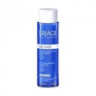 CB-02561-01: DS Hair Soft Balancing Shampoo - 200ml