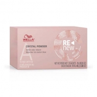 Color Renew Crystal Powder