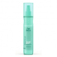 Indigo Volume Boost Uplifting Care Spray