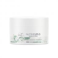 Nutricurls Deep Treatment